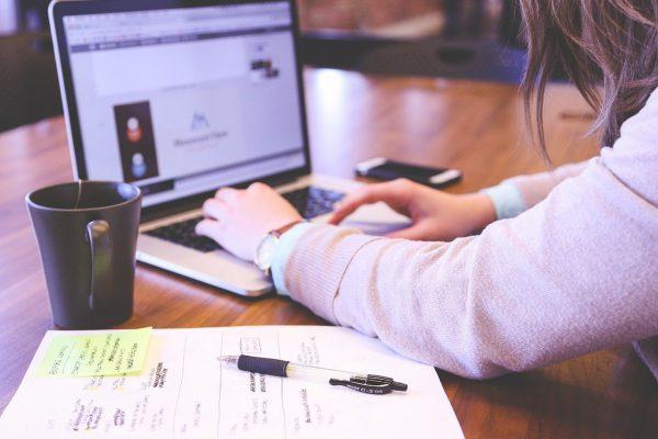 Jouw product of dienst online promoten
