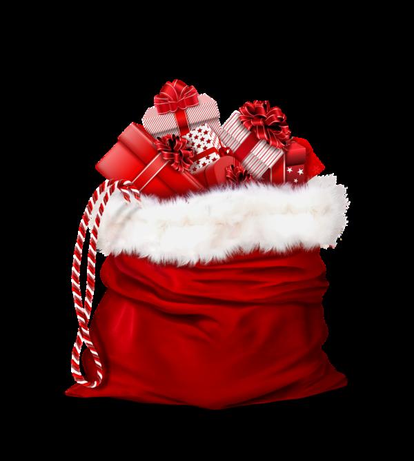 Goedkope kerstcadeautjes vind je online!